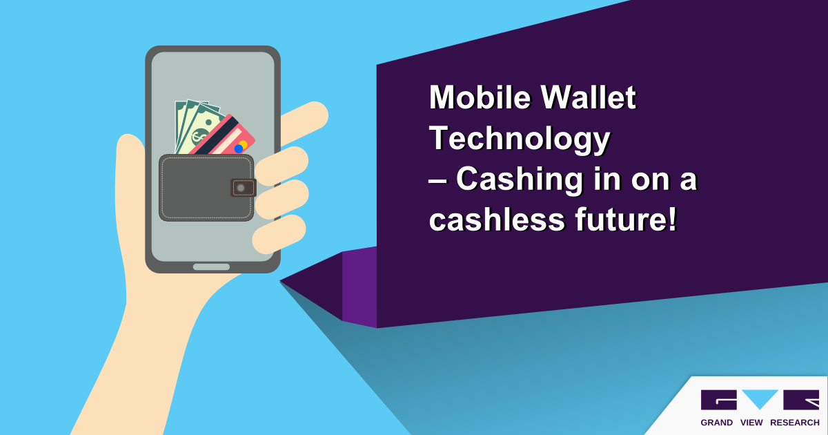 Mobile Wallet Market