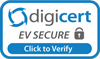 digicert-verified