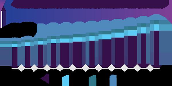 China polypropylene pipes market size, by product, 2016 - 2027 (USD Million)