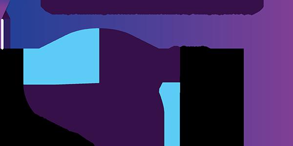 Factoring Services Market size