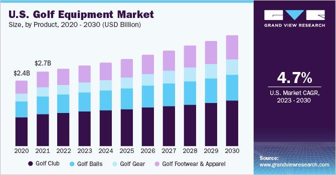 mizuno golf shoes size chart eu pdf