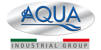 Martina Manzo, Aqua Industrial Group